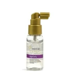 Serum Age Defy : Serum Anti Age 50ml