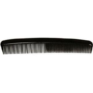 Peigne pour cheveux fins