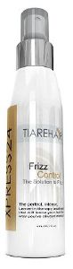 Unnique TIARE Xpress24 : Lissage Brésilien en Spray