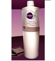 Lissage Dream Hair Keratin Professionnel Cacao