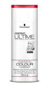 Conditioner Schwarzkopf Essence Ultime Diamond
