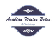 Arabian Winter Bo-tox : Lissage & Botox Intense
