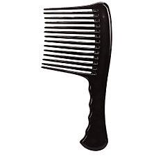 Peigne dents larges - Jumbo Handle Combs