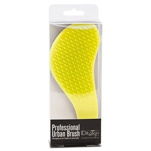 Brosse Tangle  : Urban Brush (demêle et lisse)