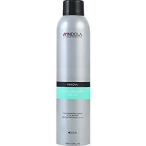 Indola : Innova Style Reviver (absorbe le sébum) 300ml